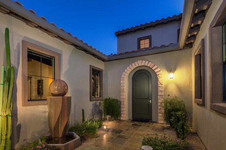 20750 N 87TH Street, 1090, Scottsdale, AZ 85255