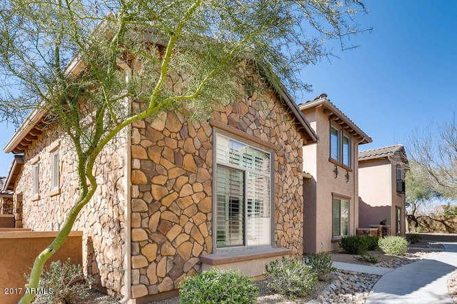 3870 E CAT BALUE Drive, Phoenix, AZ 85050