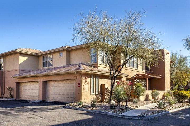 19777 N 76TH Street, 1174, Scottsdale, AZ 85255