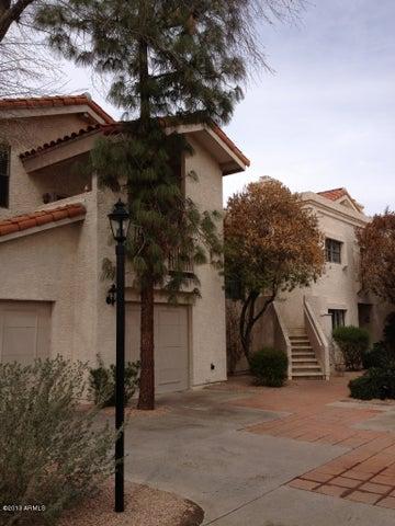 7800 E LINCOLN Drive, 2041, Scottsdale, AZ 85250