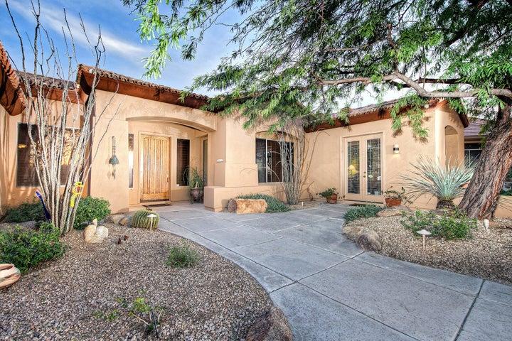 26762 N 114TH Way, Scottsdale, AZ 85262