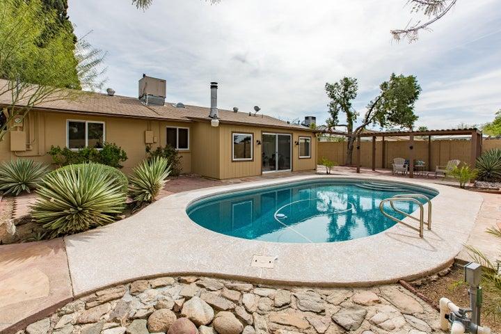 2224 N 78TH Street, Scottsdale, AZ 85257
