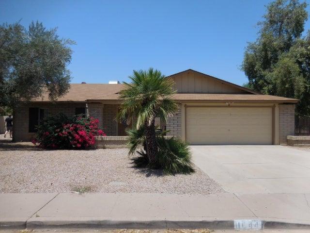 11644 N 93RD Place, Scottsdale, AZ 85260