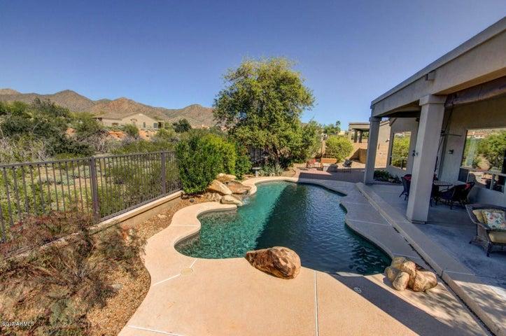 12752 E SAHUARO Drive, Scottsdale, AZ 85259