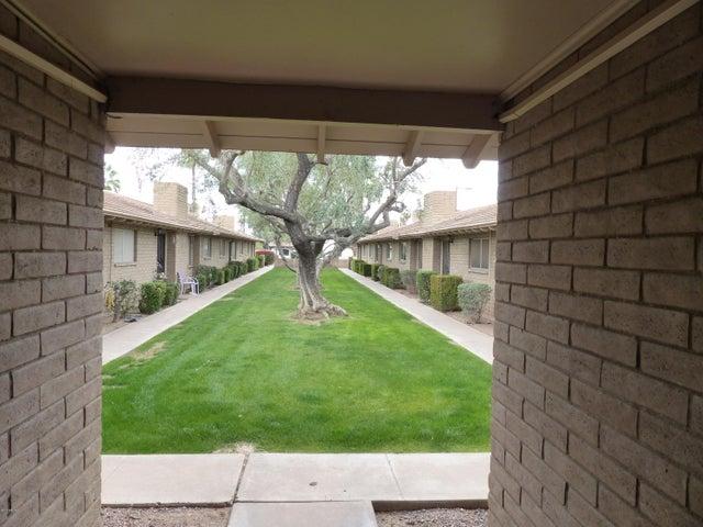 2725 S Rural Road, 10, Tempe, AZ 85282