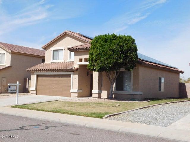 10370 W DANA Lane, Avondale, AZ 85392