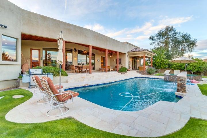 17120 E HAGEN Lane, Fountain Hills, AZ 85268