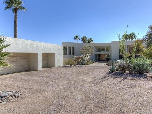 5512 E EL CAMINO SAHUARO, Phoenix, AZ 85018