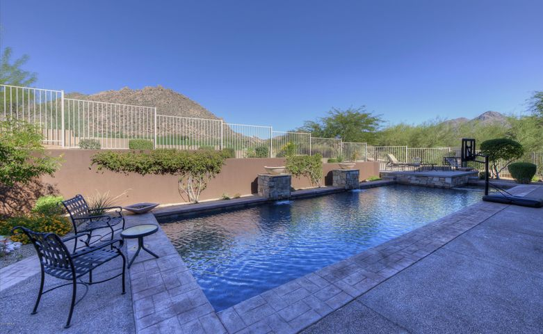 10801 E Happy Valley Road, 86, Scottsdale, AZ 85255