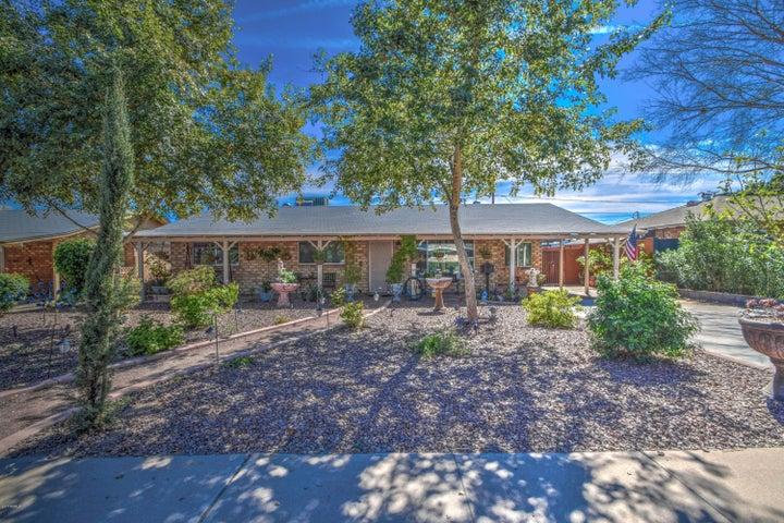 7327 E Almeria Road, Scottsdale, AZ 85257