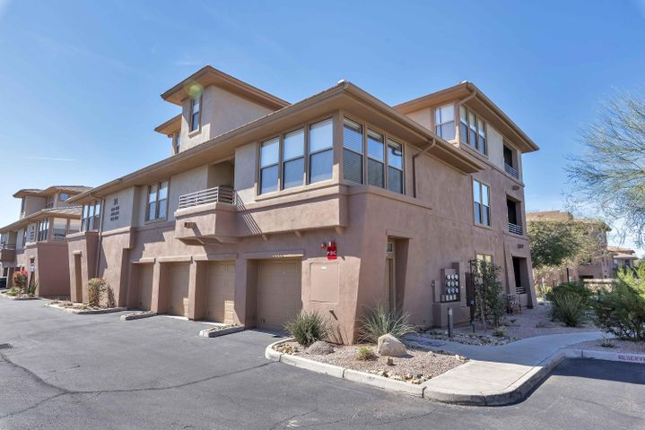 19777 N 76TH Street, 2244, Scottsdale, AZ 85255
