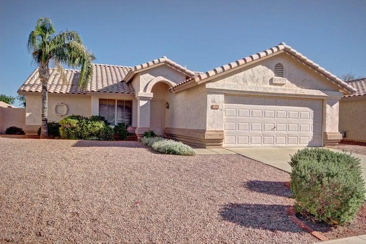 1634 E Campbell Avenue, Gilbert, AZ 85234