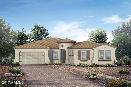 14598 W GEORGIA Avenue, Litchfield Park, AZ 85340