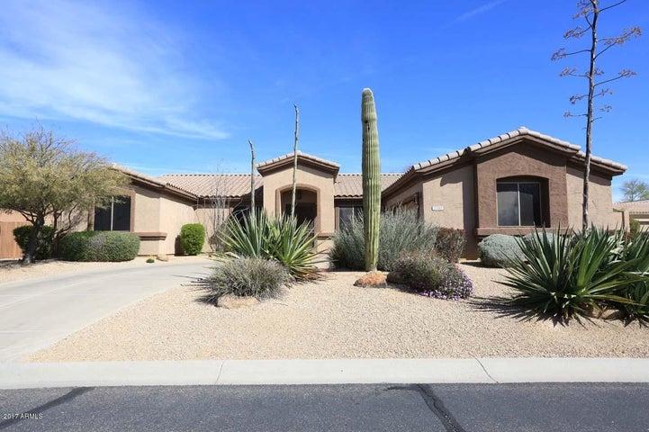 7792 E SAN FERNANDO Drive, Scottsdale, AZ 85255