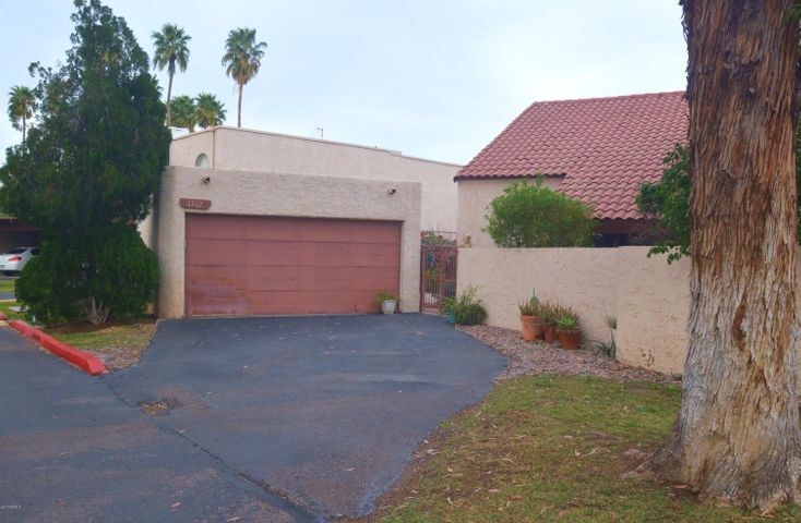 1717 S TORRE MOLINOS Circle, Tempe, AZ 85281