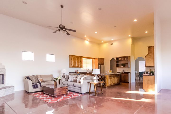 28507 N 141ST Street, Scottsdale, AZ 85262