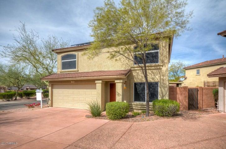 15550 N FRANK LLOYD WRIGHT Boulevard, 1063, Scottsdale, AZ 85260
