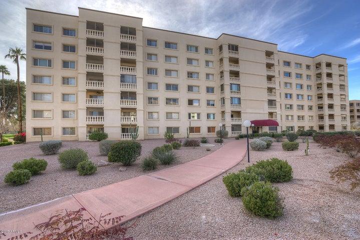 7830 E CAMELBACK Road, 302, Scottsdale, AZ 85251