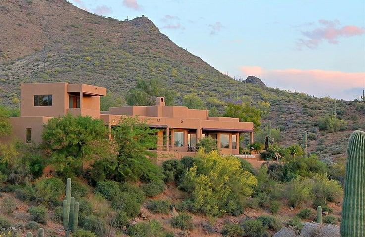 23762 N 112TH Place, Scottsdale, AZ 85255