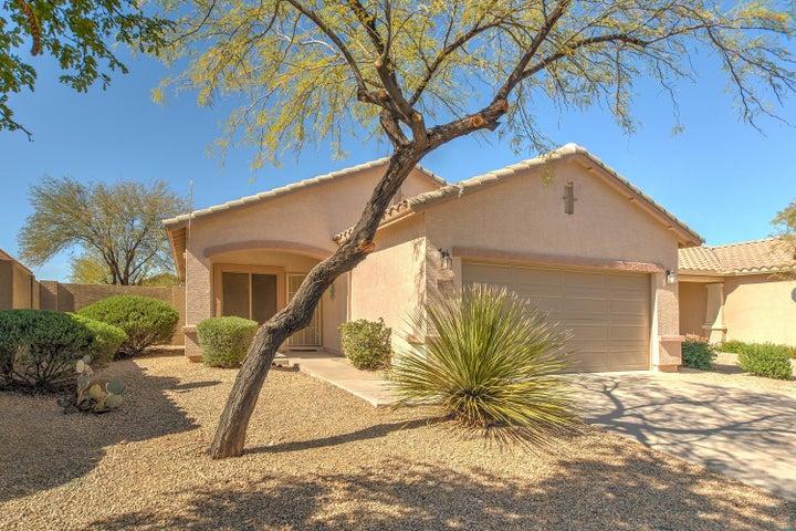 40700 N TERRITORY Trail, Anthem, AZ 85086