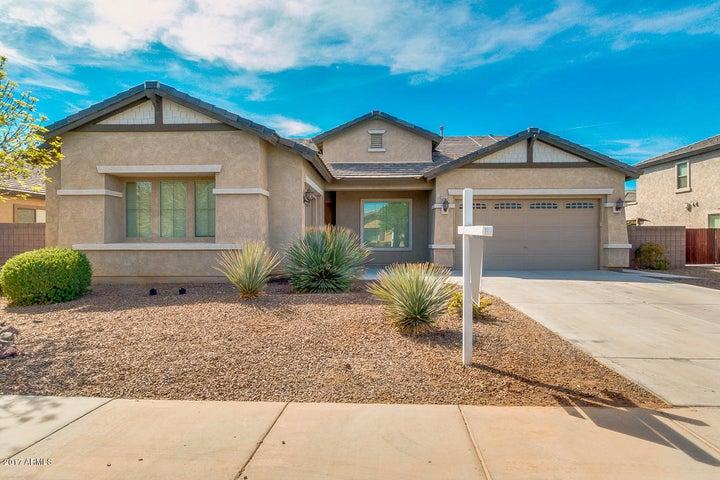 44569 W GARDEN Lane, Maricopa, AZ 85139