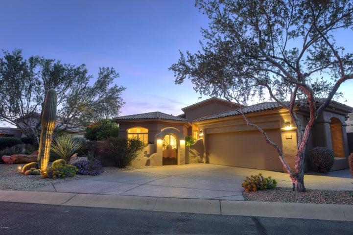 24600 N 111TH Street, Scottsdale, AZ 85255
