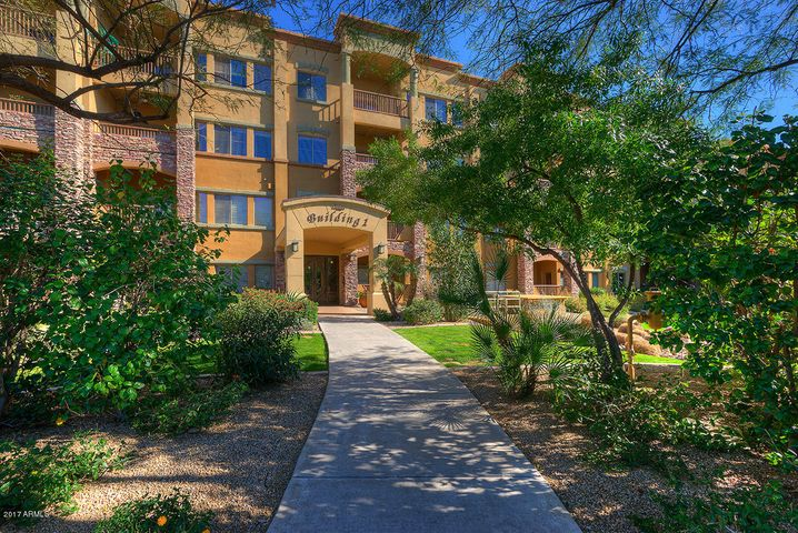 5450 E DEER VALLEY Drive, 3011, Phoenix, AZ 85054