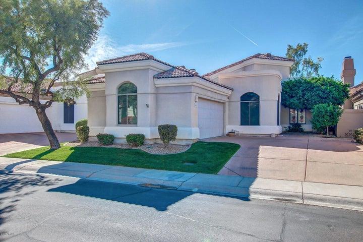 8133 E CORTEZ Drive, Scottsdale, AZ 85260