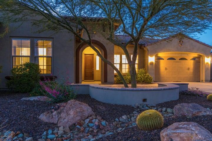 12754 W CALLE DE POMPAS, Peoria, AZ 85383