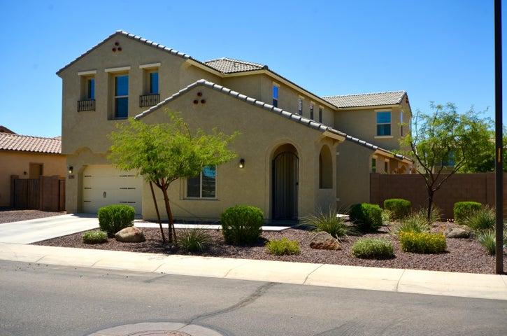 1785 E MIA Lane, Gilbert, AZ 85298