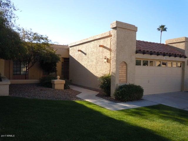 5505 E MCLELLAN Road, 52, Mesa, AZ 85205