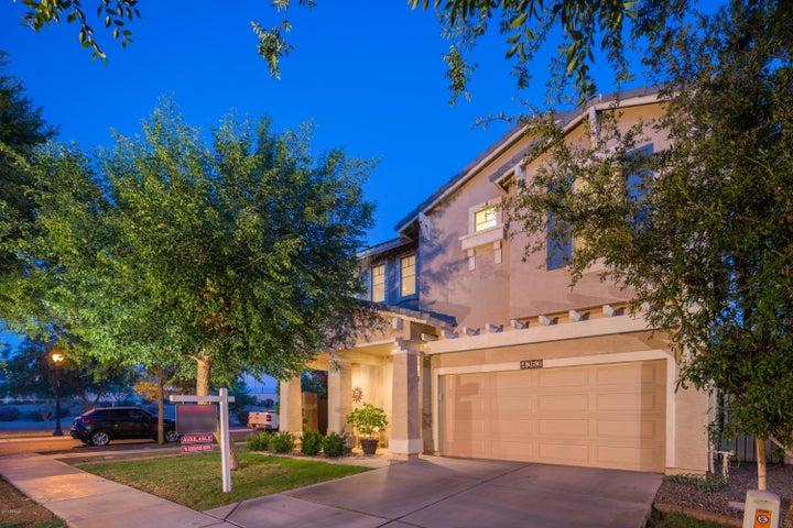 4363 E FOUNDATION Street, Gilbert, AZ 85234