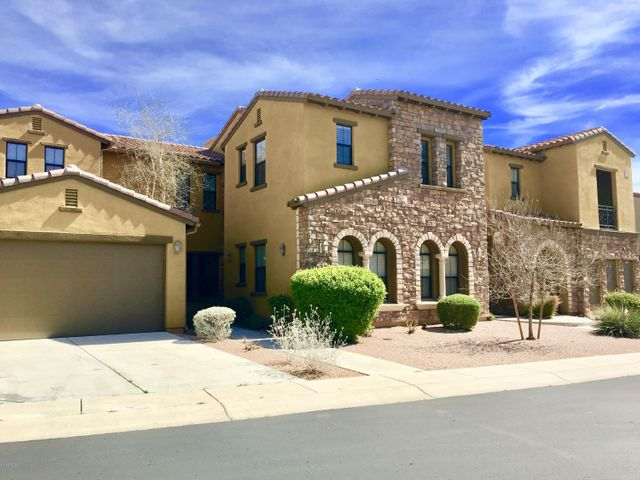 20750 N 87TH Street, 1104, Scottsdale, AZ 85255