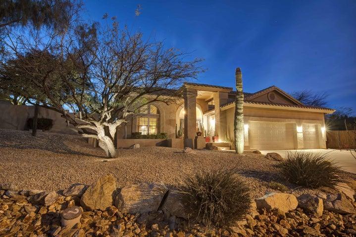15414 S 19TH Way, Phoenix, AZ 85048