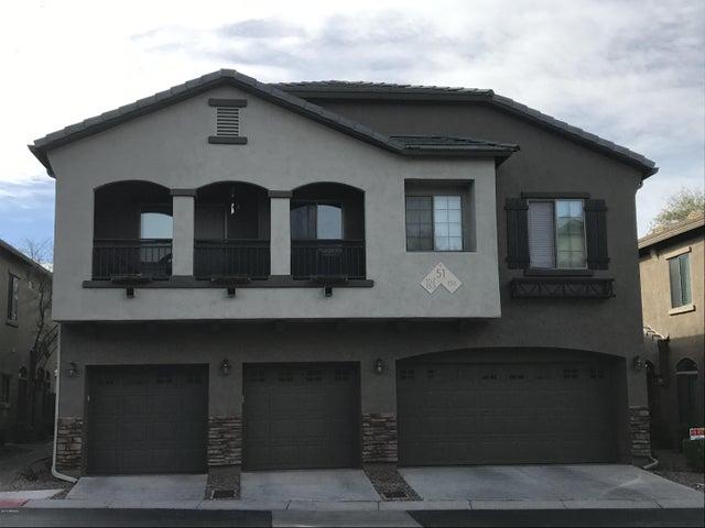 2024 S BALDWIN, 153, Mesa, AZ 85209