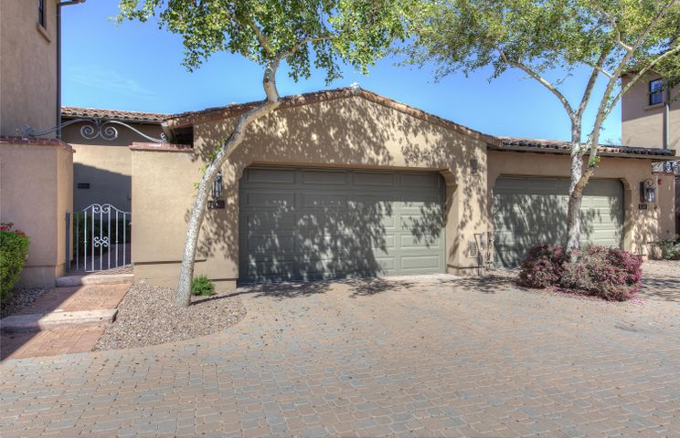 18650 N THOMPSON PEAK Parkway, 1020, Scottsdale, AZ 85255