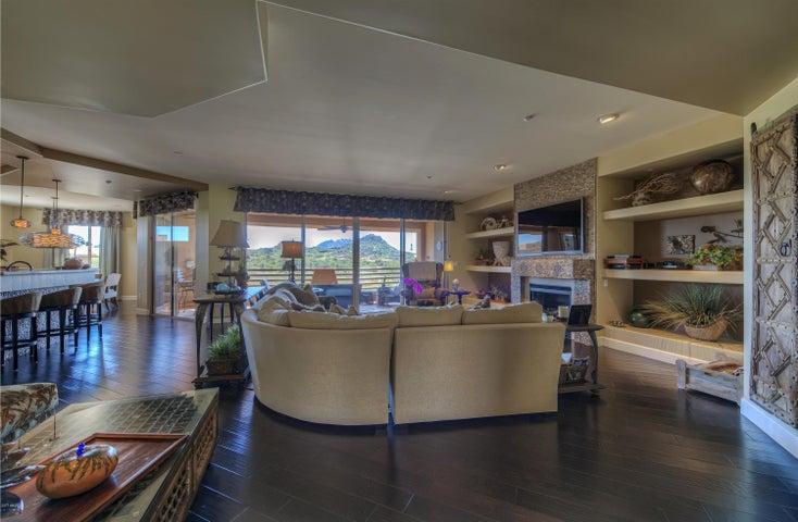10222 E SOUTHWIND Lane, 1007, Scottsdale, AZ 85262