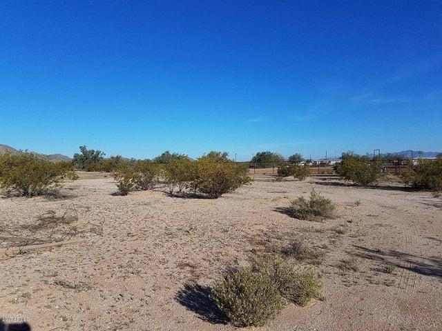200 N VITRINA Drive, 75, Maricopa, AZ 85139