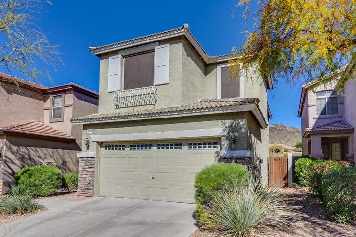 16829 S BLUE Court, Phoenix, AZ 85048