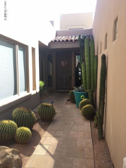 6711 E Camelback Road, 68, Scottsdale, AZ 85251