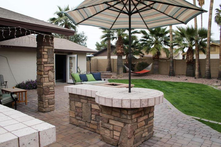 925 N 85TH Street, Scottsdale, AZ 85257