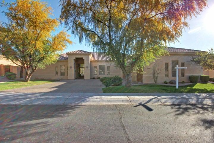 15051 S 6TH Place, Phoenix, AZ 85048