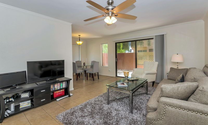 3500 N HAYDEN Road, 1001, Scottsdale, AZ 85251