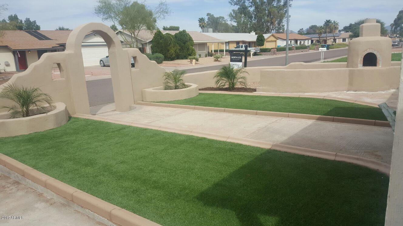 3755 E Pershing Avenue, Phoenix, AZ 85032