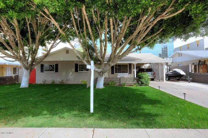 2430 E PIERSON Street, Phoenix, AZ 85016