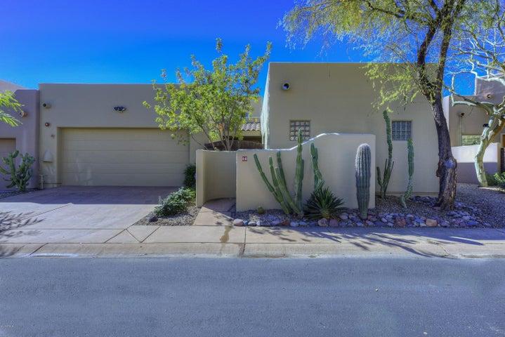 6711 E CAMELBACK Road, 80, Scottsdale, AZ 85251