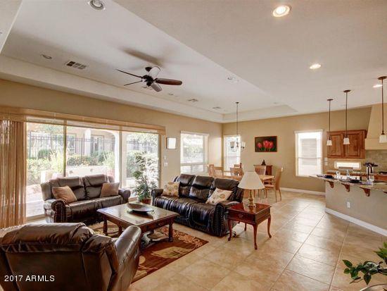 1595 E ATOLE Place, San Tan Valley, AZ 85140
