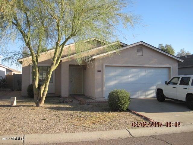 1060 E SILVERSMITH Trail, San Tan Valley, AZ 85143