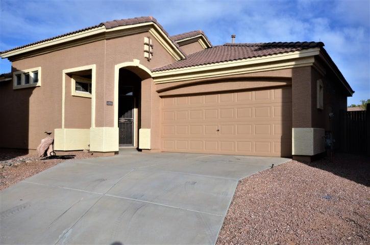 2233 S HARPER, Mesa, AZ 85209