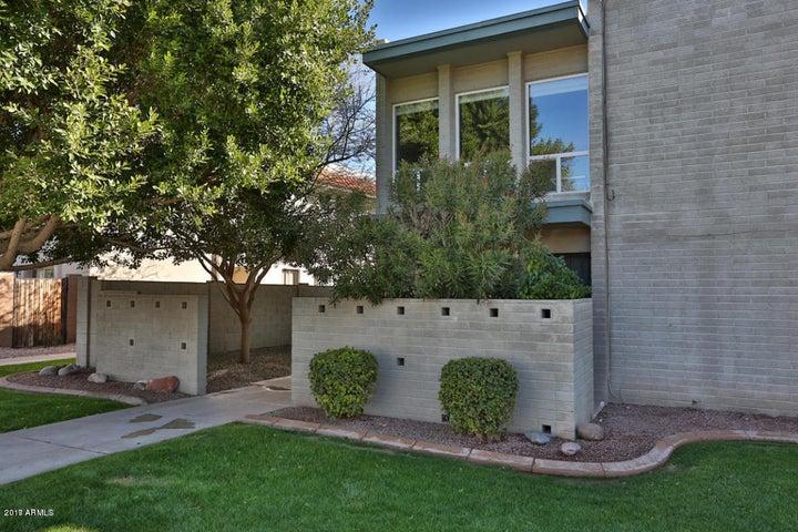 4917 N 73RD Street, 12, Scottsdale, AZ 85251